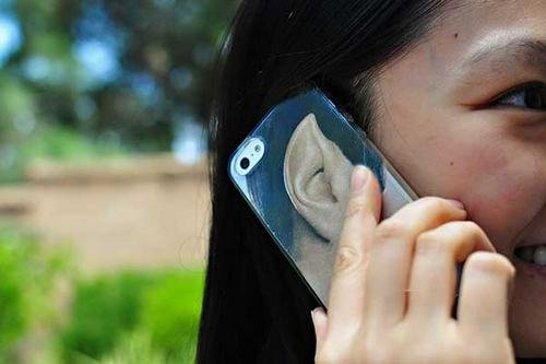 star-trek-spock-iphone-case